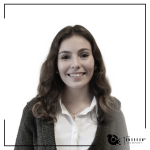 Interview with Marta Gomes, Marketer of The Tomorrow Company
